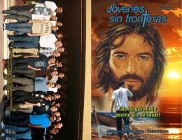 JSF Verano 2014 WEB.pmd