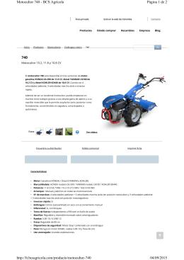 Descargar ficha técnica en PDF