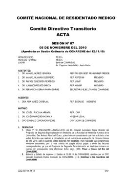 ACTA_CDT_05.11.10 APROBADA