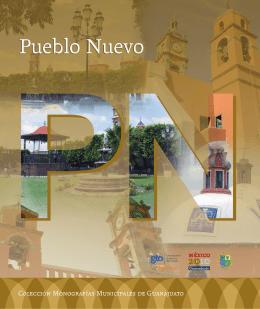 2010_CEOCB_monografia Pueblo Nuevo