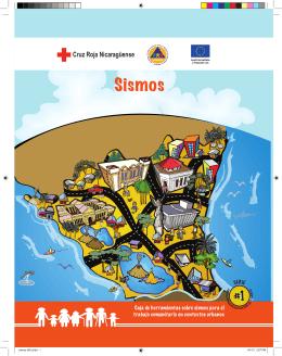 sismos (KS).indd
