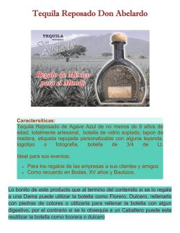 Click para ver folleto