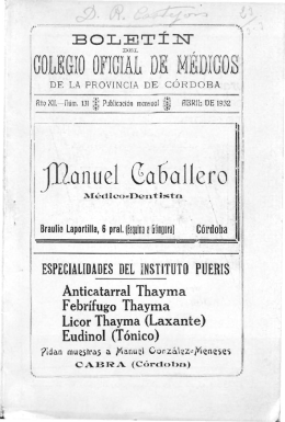 bol. medicos cordoba 1932_131
