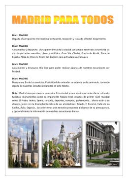 Descargar PDF - Universe Travel