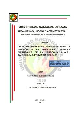 GALO QUEVEDO (BIBLIOTECA)