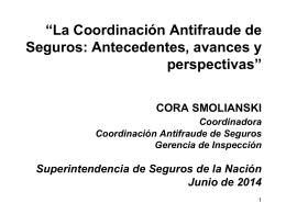 1-IXCIF-Exposicion Dra.Cora Smolianski