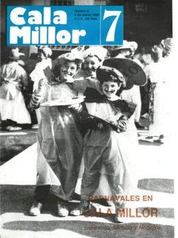 cala millor 7»... - Biblioteca Digital de les Illes Balears