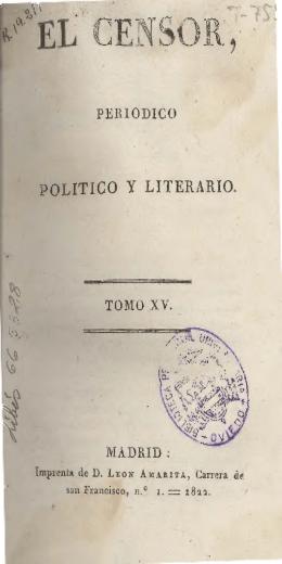 el documento (formato PDF) - Biblioteca de Historia Constitucional