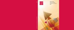 Informe anual de la CNMV 2009 - Comisión Nacional del Mercado