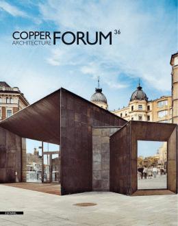 ESPAÑOL - Copper Concept