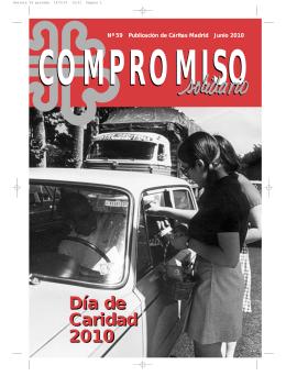 PDF COMPROMISO SOLIDARIO JUNIO 2010