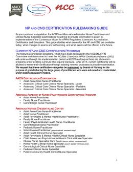 Resume CV DO Physician MOHS Trained Dermatology Resident Seeking     SlideShare