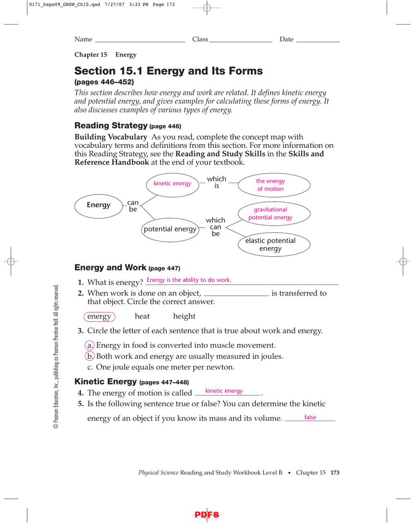 Stroke: Practical