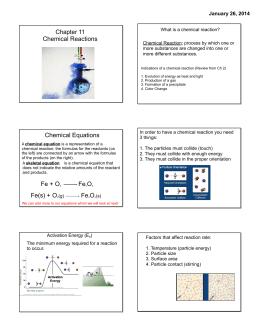 experiment 10 precipitation reactions metathesis reactions in. Black Bedroom Furniture Sets. Home Design Ideas
