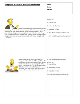 Controls And Variables Worksheet | ABITLIKETHIS