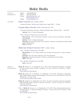 Resume (click to view/download in pdf format)