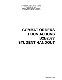 Combat-Orders-Foundations