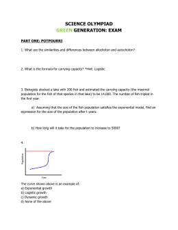 science olympiad green generation: exam