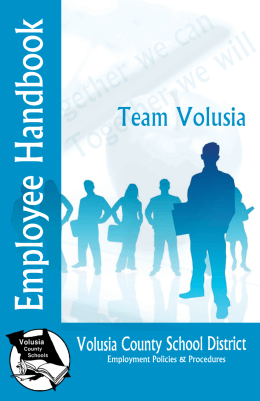 Click here to view the employee handbook