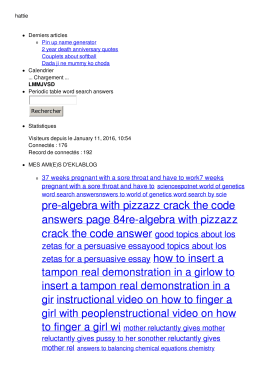 pre-algebra with pizzazz crack the code answers page 84re