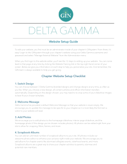 ZTA - Alumnae Website Setup Guide (2).pages