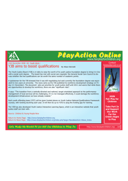 PlayAction OnLine PlayAction OnLine
