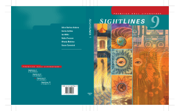 SightLines 9