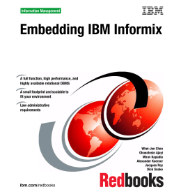 PDF - IBM Redbooks