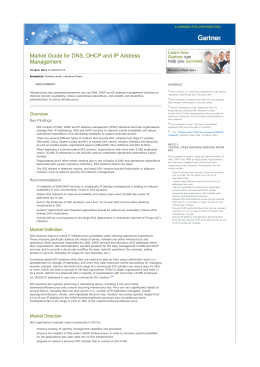 Gartner_Market_Guide_DDI_25042014