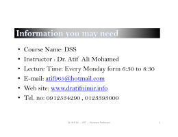 DSS_Lectures_1.
