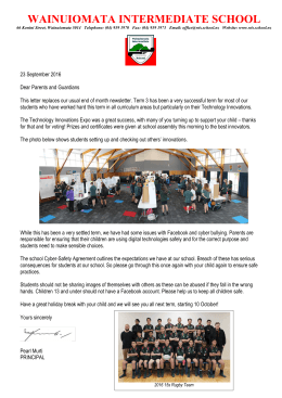 WIS-School-Newsletter-23-September-2016