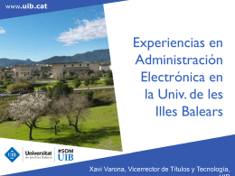uib.cat - Socinfo