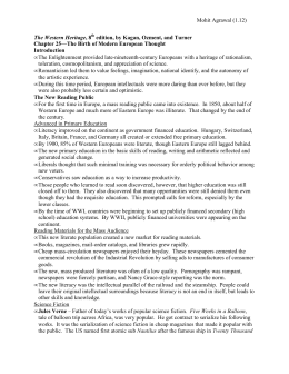 psychology unit 1 study guide Ap psychology unit 1: history and approaches college board unit overview: psychology has evolved markedly since its inception as a discipline in 1879.