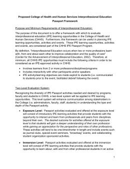 Clozapine Registry Requirements