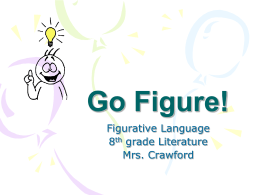 figurative-lang-overview-ppt