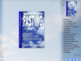 fasting_May05.pps