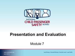 CPSID_Module7_PresentationEvaluation