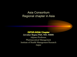 ISPOR-India-Chapter-local