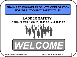 ladder_safety_2002