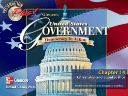Government Chapter_14