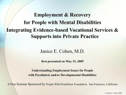 Employment-and-Recovery-for-people-with-Mental