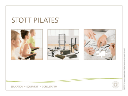 V2 Max Plus ™ Reformer Bundle