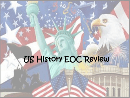 2016 us-history-eoc-industrial-revolution