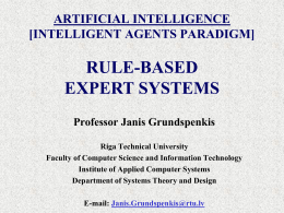 why would you study artificial intelligence? (1)