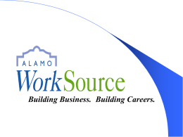 Alamo_Workforce