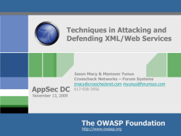 Techniques_in_Attacking_and_Defending_XML_Web_Services