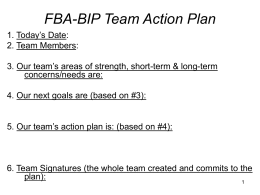 FBABIP-TeamActionPlan