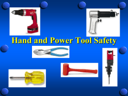 Tool_Safety_Exploring_Tech