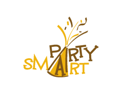 What`s Party Smart? - Student Wellness Center