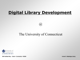 File - DigitalCommons@UConn